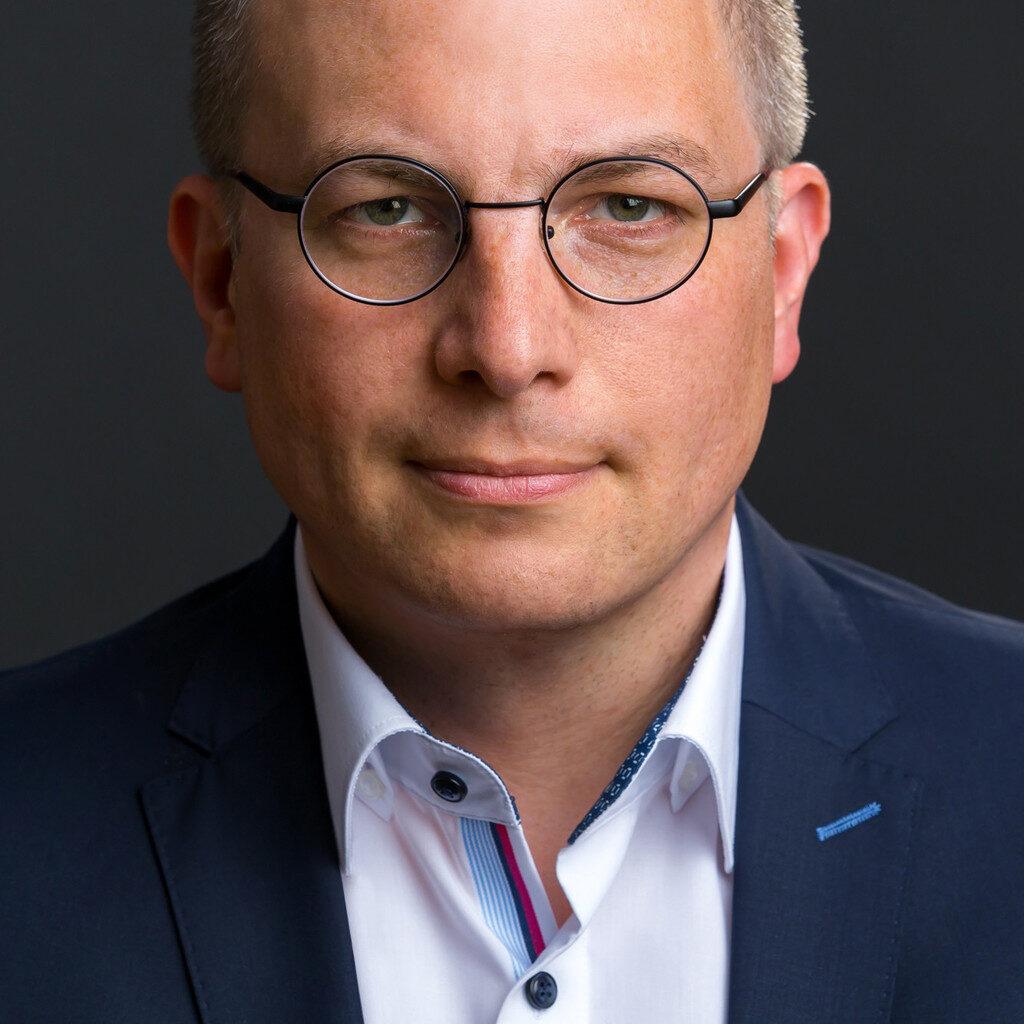 Jan Wegener